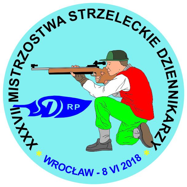 1 Logo Nalepka