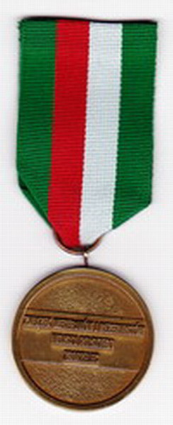 medal_bohaterom_forsowania_nysy_rewers