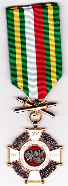 medal_grojec_awers