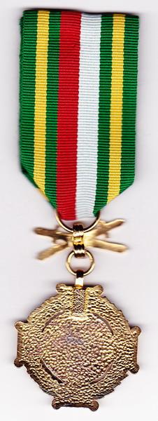 medal_grojec_rewers