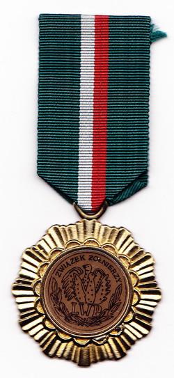 medal_katowice_awers