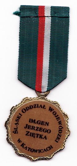 medal_katowice_rewers