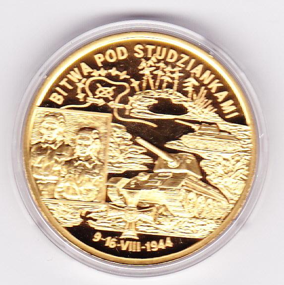 medal_studzianki_awers