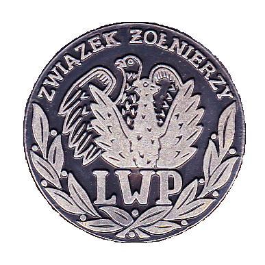 odznaka