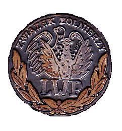 odznaka_zasluzonemu