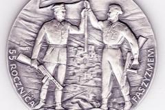 medal_55_rocznica_zwycienstwa_awers