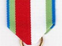 medal_XVlecia_rewers