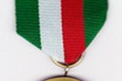 medal_bohaterom_forsowania_nysy_awers