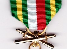 medal_grojec_awers