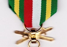 medal_grojec_rewers