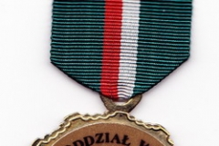 medal_katowice_rewers