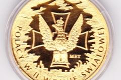 medal_lenino_rewers