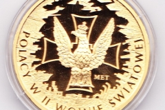medal_studzianki_rewers